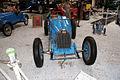 Bugatti Type 35C 1930 HeadOn SATM 05June2013 (14414078989).jpg