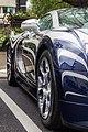 Bugatti l'or blanc (7433095848).jpg