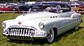 Buick Riviera 1950.jpg