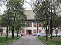 Building, Peking University, 2011042212.jpg