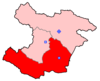Buin-Zahra Constituency.png