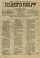 Bukarester Tagblatt 1891-07-10, nr. 151.pdf