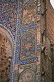 Bukhara (483311) (2).jpg