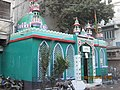 Bukhari Shah baba mazar. - panoramio.jpg