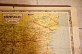 Bulgaria map School map 2012 PD 1.jpg