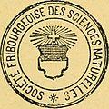 Bulletin de la Société fribourgeoise des sciences naturelles - compte-rendu (1904) (20249814520).jpg