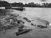 Buna-mission1943-killed
