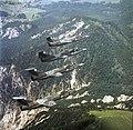 Bundesarchiv B 145 Bild-F027411-0006, Flugzeuge F-104 Starfighter, JG 74.jpg