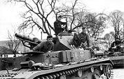 Bundesarchiv Bild 101I-770-0280-20, Jugoslawien, Panzer IV