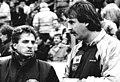 Bundesarchiv Bild 183-1990-1103-016, 1. FC Dynamo Dresden - FC Hansa Rostock 0-0.jpg