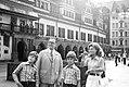 Bundesarchiv Bild 183-P0819-306, Leipzig, Besuch Helmut Kohl mit Familie.jpg