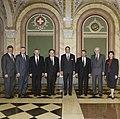 Bundesrat der Schweiz 1993.jpg