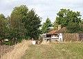 Bungalow Farm in Upper Stoke - geograph.org.uk - 1533111.jpg