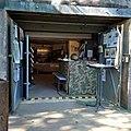 Bunker2 Kasse.jpg