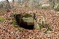 Bunkeranlage Bildchen.JPG