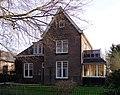 Bunnik Dorpsstraat 3.jpg