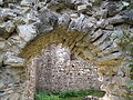 Burg Dellingen, Bräunlingen-Waldhausen 3a.JPG