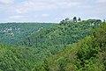 Burg Hohenurach gesehen vom Runden Berg (2).jpg