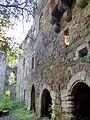Burg Leonrod 3.jpg