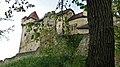 Burg Liechtenstein Bild 10.jpg