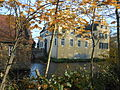 Burg Morenhoven W.JPG