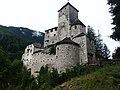 Burg Taufers 01.JPG