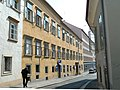 Burggasse L1260394a.jpg