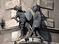 Burggasse zu den zwei Rittern.jpg