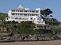Burgh Island Hotel-4614885070.jpg