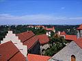 Burghausen (2203771153).jpg