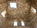 BurjAlShimali-TowerInside Lebanon-23092019RomanDeckert.jpg