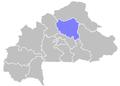 BurkinaFasoCentre-Nord.png