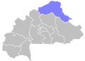 BurkinaFasoSahel.png