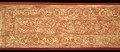 Burmese-Pali Manuscript. Wellcome L0026491.jpg