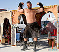 Burning Man 2013 )( DVSROSS (9657620583).jpg