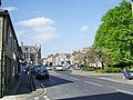 Burnley Road, Crawshawbooth - geograph.org.uk - 802005.jpg