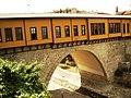 Bursa -ırgandı köprüsü.jpg