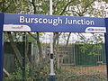 Burscough Junction railway station (9).JPG
