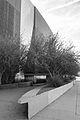 Burton Barr Central Library-4.jpg