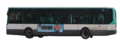 Bus-paris.png