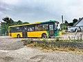 Bus 65E mod Skibby.jpg