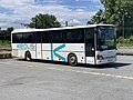 Bus Keolis Parking Route Luponnas Vonnas 2.jpg