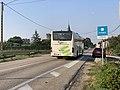 Bus Mobigo Route Strasbourg - Villemotier (FR01) - 2020-09-15 - 1.jpg
