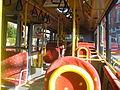 Bus TEC Liège-Verviers (intérieur).JPG