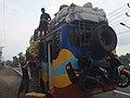 Bus jurusan Lombok- Calabai.jpg