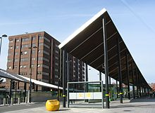 Bus station Liverpool.jpg