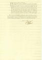 Busca y captura de 12 de Diciembre de 1827 - página 3.png