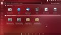 Buscador de Programas en Ubuntu 13.10.png