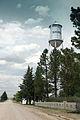 Bushnell, Nebraska-2012-07-15-008.jpg