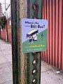 Busstop magnet advertising busapp.jpg
